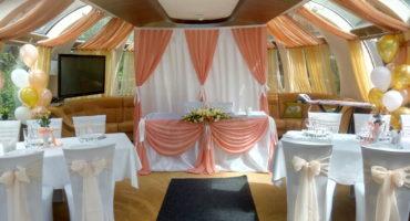 свадьба3