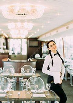 river-lounge-2-240x336.jpg